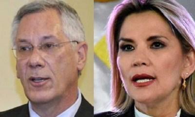 Presidentes_transitorios