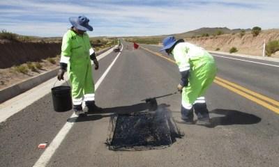 Mantenimiento_de_carreteras