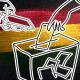 Elecciones bolivianas en EE UU