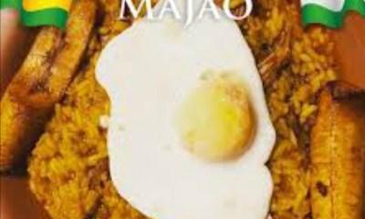 Gastronomía boliviana
