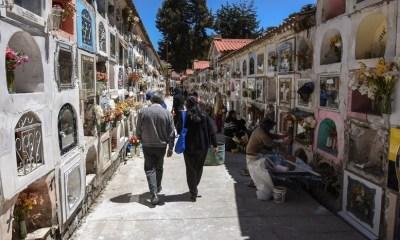 Cementerio_en_Todos_Santos