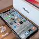 Iphone de Apple