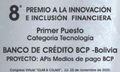 Tecnología bancaria