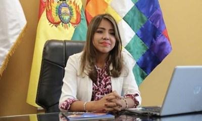 viceministra_de_Comunicación