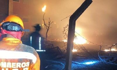 Incendio_YPFB_Santa_Cruz