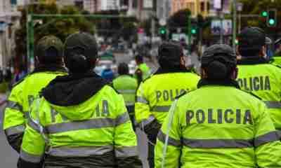 Policías_con_Coronavirus