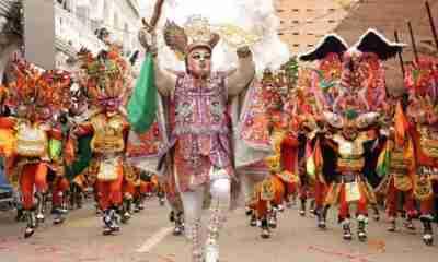 Carnaval_de_Oruro_2021