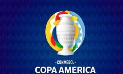 Copa_Ámerica_suspendida