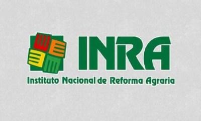 Instituto_Nacional_de_Reforma_Agraria