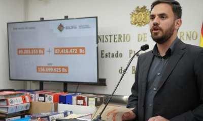 Eduardo_Del_Castillo