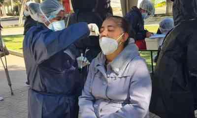 Prueba_antígeno_nasal