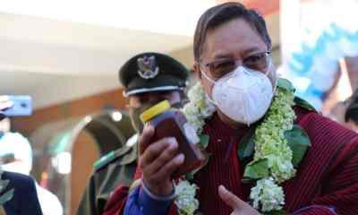 Presidente_de_Bolivia