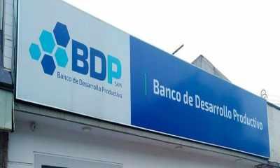 BDP_en_El_Alto
