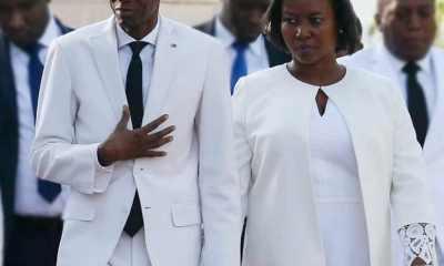 presidente_de_Haití