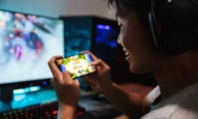 gamers_bolivianos