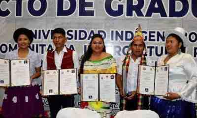 diplomas_académicos
