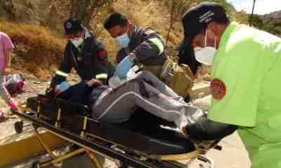 emergencias_prehospitalarias