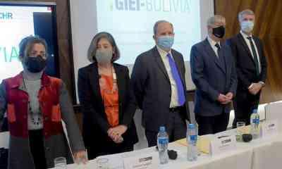 Grupo_Interdisciplinario_de_Expertos_Independientes