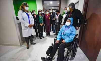 Hospital_La_Portada