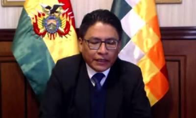 Consejo_Permanente_de_la_OEA