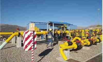 Gasoducto_altiplano