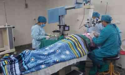 Cirugía_gratuita