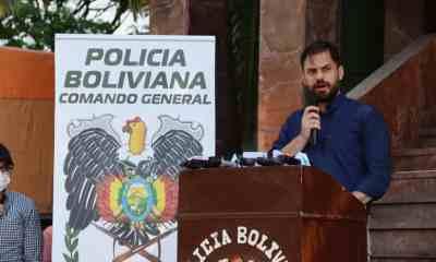 Ministro_de_Gobierno