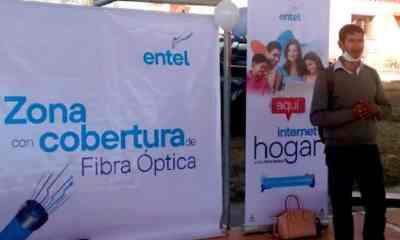 Fibra_óptica