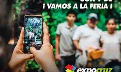 Feria_de_Santa_Cruz