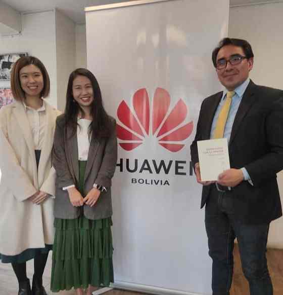 Huawei_Bolivia