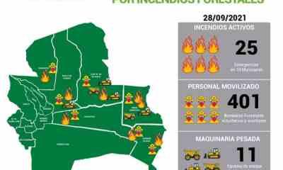 Incendios_forestales