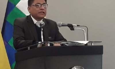 Ministro_de_Justicia