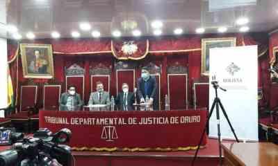 Reforma_judicial