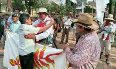Indigenas_benianos