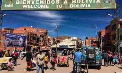 Imigración_en_Bolivia