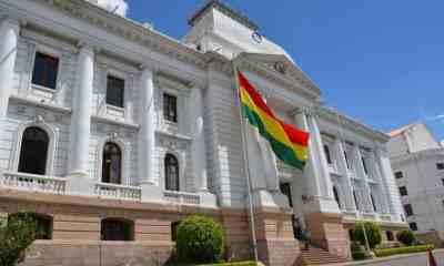 Justicia_en_Bolivia
