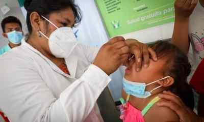 Vacunación_infantes