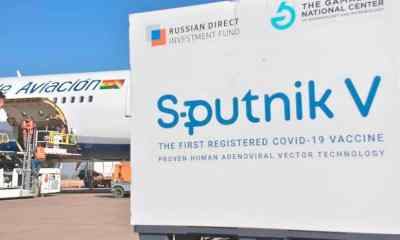 Vacuna_Sputnik-V
