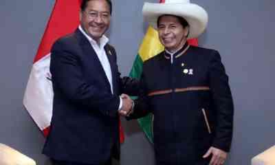 Presidente_de_Perú