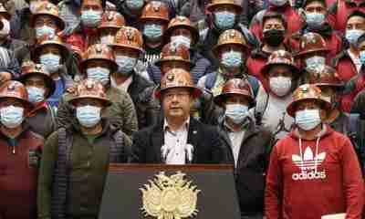 Mineros_colquiri