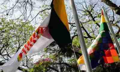 Simbolos_nacionales_bolivianos