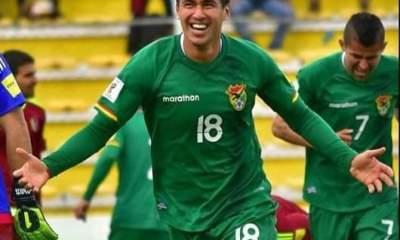 Rodrigo Ramallo