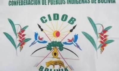 CIDOB_Bolivia_infodiez