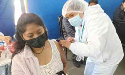 Vacunación_adultos