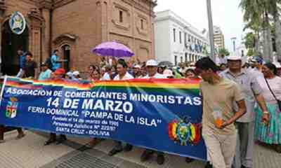 Movilización_Santa_Cruz