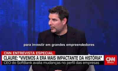Presidente_Bolivar
