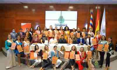 embajadoras_del_Bicentenario