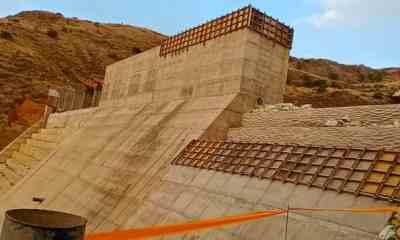 Dotación_de_agua_a_Cochabamba