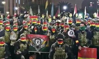 Grupos_violentos
