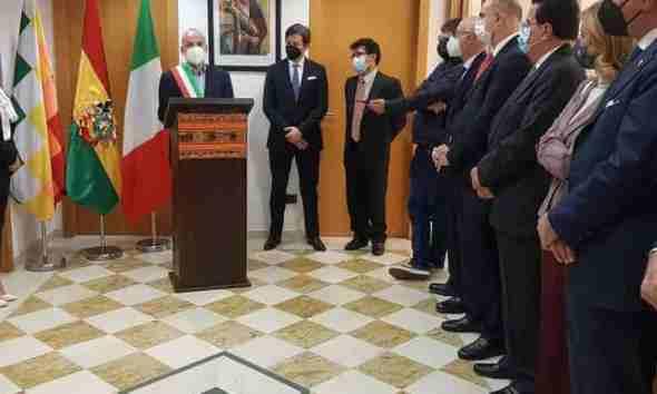 Bolivianos_en_Italia